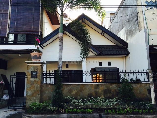 Rumah dekat pantai Balangan,Pecatu,Jimbaran, Balangan, Badung