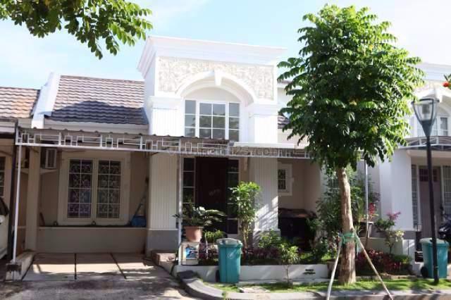 rumah citraland banjarmasin, Jend Ahmad Yani, Banjarmasin