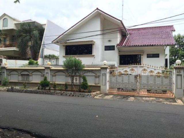 Dijual Rumah Jl. Boulevard Timur Kayu Putih Pulo Gadung, Kayu Putih, Jakarta Timur