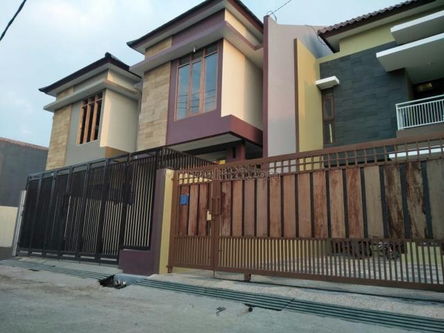 Dijual Rumah 1 Lantai 4 Kamar Bandung Arcamanik Waa2