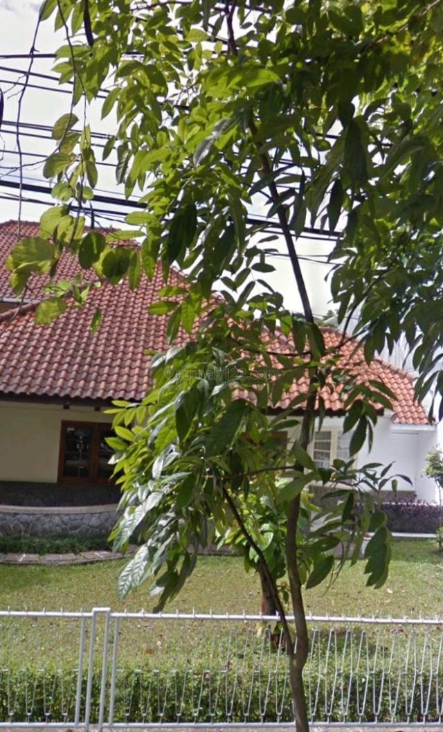 JL,Sampurna deket cipaganti Bandung, rumah tua., Sukajadi, Bandung