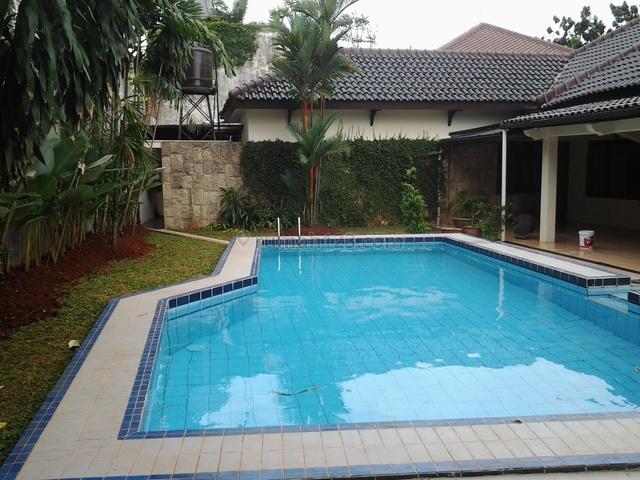 @kemang,BIG House,close To Hero Kemang And Ranch Market, Kemang, Jakarta Selatan