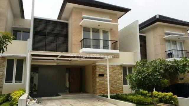 Harga TERBAIK, hunian TERBAIK di LEBAK BULUS, Jakarta Selatan, Lebak Bulus, Jakarta Selatan