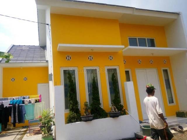 Rumah Murah waru, Waru, Surabaya