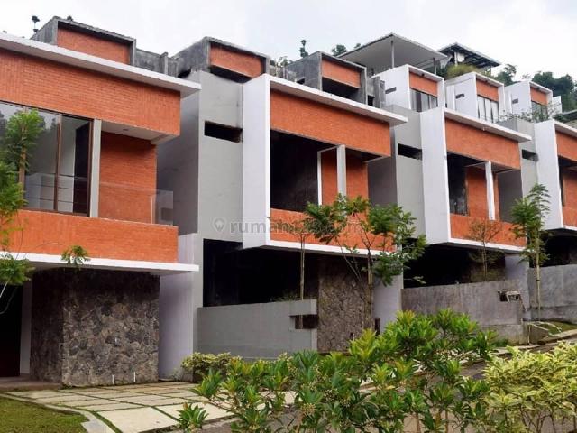 perumahan di dago giri bandung, Dago, Bandung