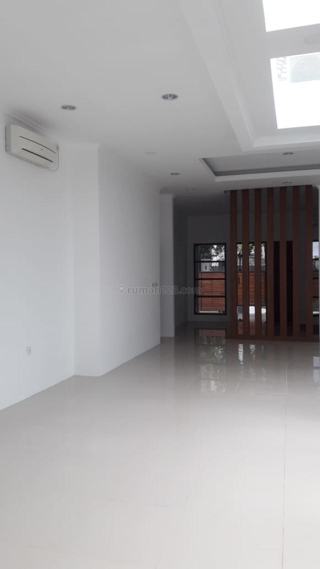 Suwiryo Menteng, Menteng, Jakarta Pusat