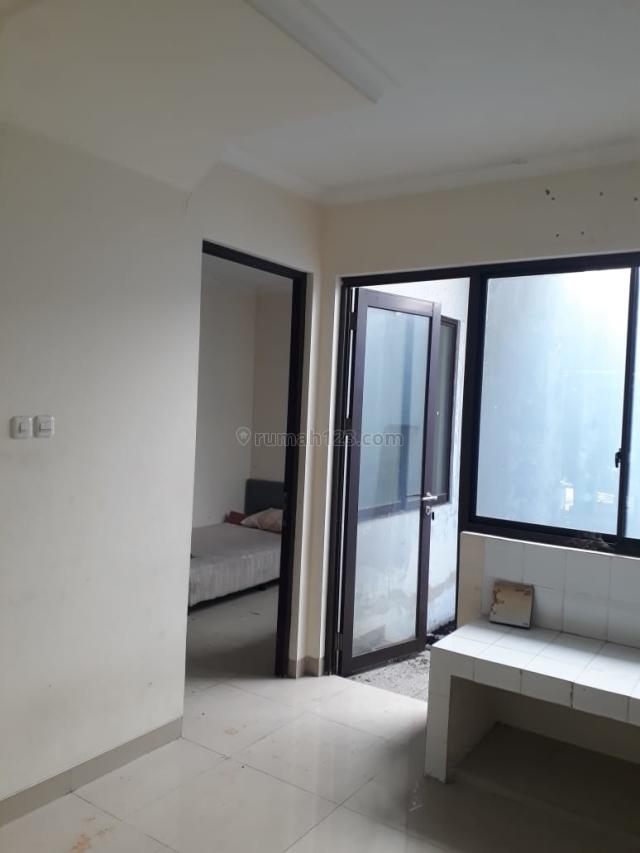 Rumah dijual 2 lantai, 4 kamar hos3541270 | rumah123.com