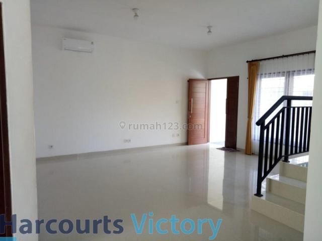 Rumah Baru Lantai 2 Area  Teuku umar., Denpasar Barat, Denpasar