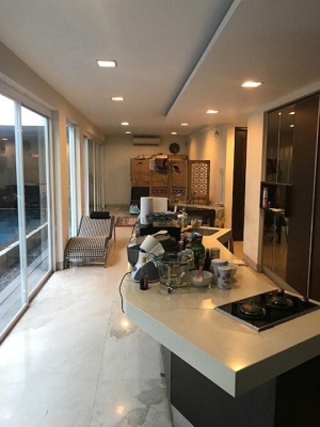 luxurious house in Menteng, Menteng, Jakarta Pusat