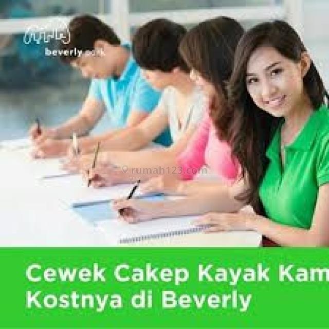 Kosan di Jatinangor utk Mahasiswa Dan Mahasiswi mulai 17 jutaan 087822273389 WA, Jatinangor, Bandung