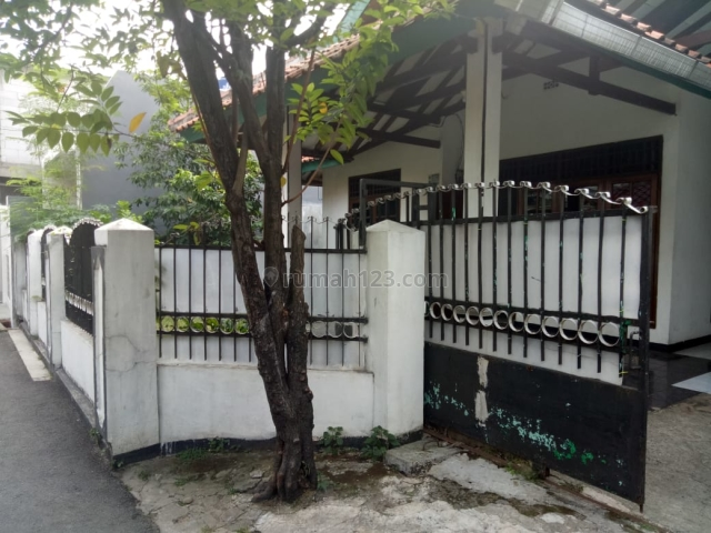 RUMAH BAGUS KEBON JERUK 20X10 081280069222 HAMIDA PR-013706, Kebon Jeruk, Jakarta Barat