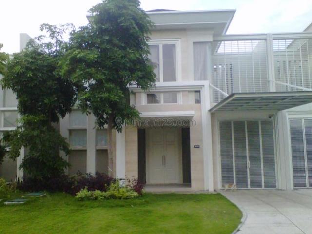 Rumah dijual 3 kamar hos3619825 | rumah123.com