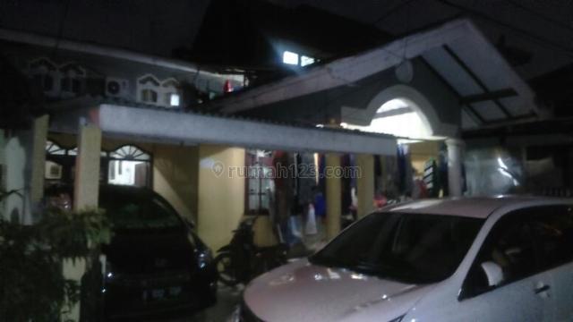 Rumah Murah di Kelapa Gading Jakarta, Kelapa Gading, Jakarta Utara