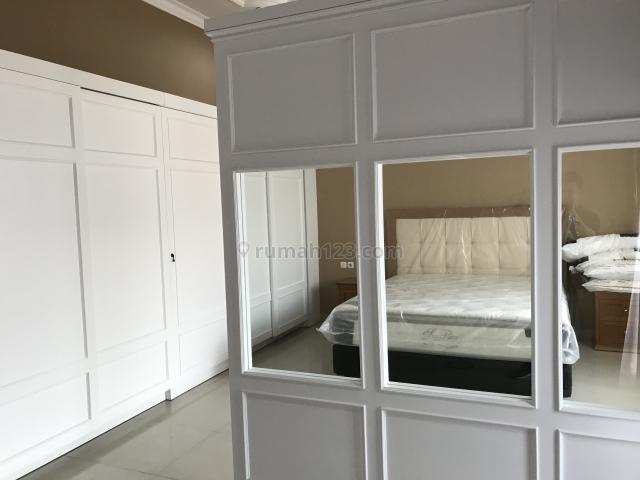 Rumah Siap Huni Sunter Paradise Tahap 1  , 7X19 , Utara , Jalan Lebar, Sunter, Jakarta Utara