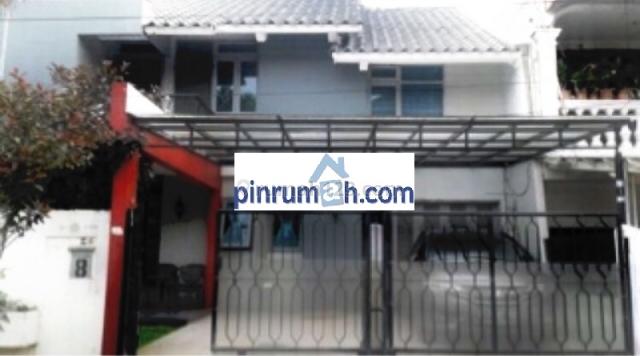 PULOMAS RUMAH BAGUS BU HUB 081280069222 ABEL PR-014189, Kelapa Gading, Jakarta Utara