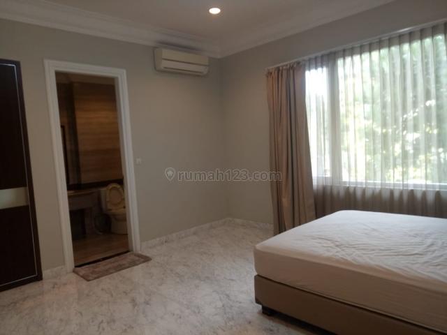 DELUXE HOUSE AT KARANG ASEM BALI 3 LT 6000 USD, Candi Dasa, Karangasem