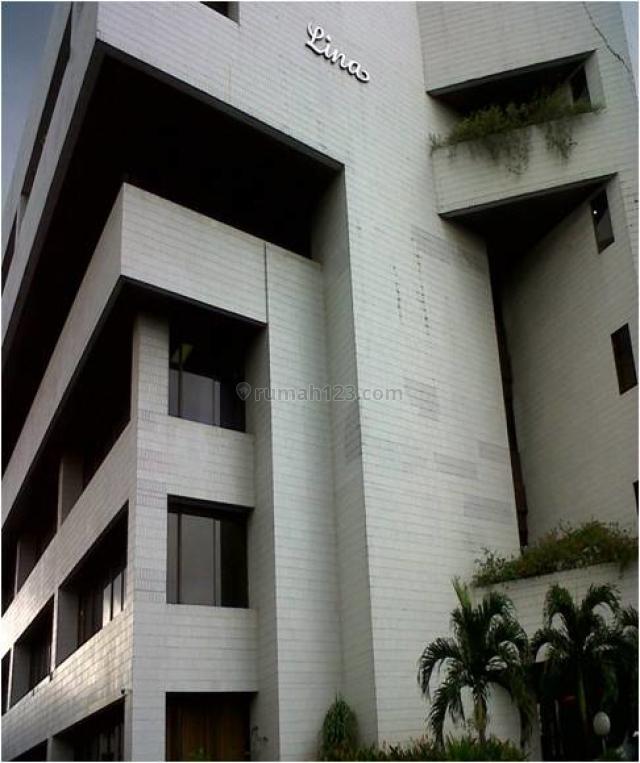 Tersedia Ruang Kantor 100-1000 di  Lina Building Hub 081282365373, Kuningan, Jakarta Selatan