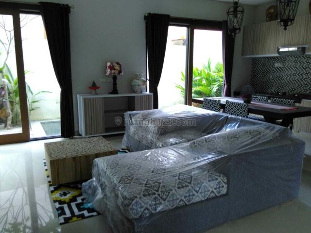 NEW Villa newland jimbaran bali siap huni !, Jimbaran, Badung
