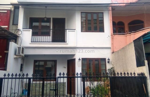 KELAPA GADING 6 X15  HUB: FIFI 081280069222 PR 14441, Kelapa Gading, Jakarta Utara