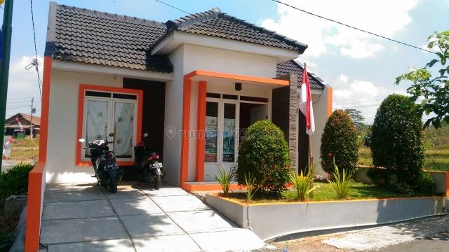 Rumah Syariah istimewa di kota istimewa ambarawa, Ambarawa, Ambarawa