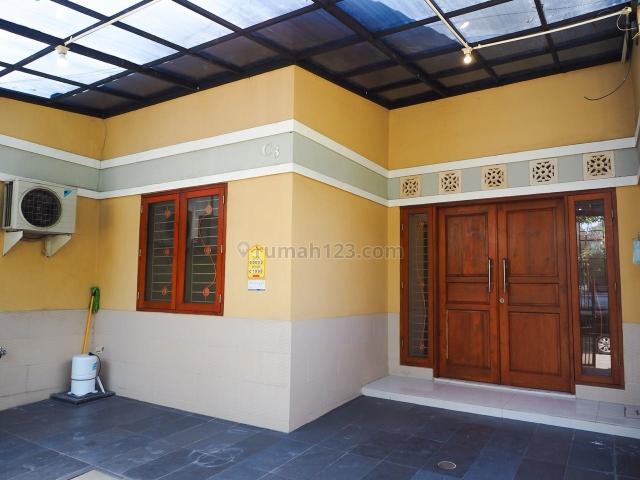 SUNTER  HUB: FIFI 081280069222 PR 14597, Sunter, Jakarta Utara