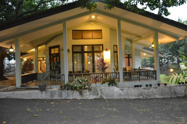 Rumah Mewah Lokasi Strategis Di Cipedak Jaksel MP4799JL, Cipedak, Jakarta Selatan
