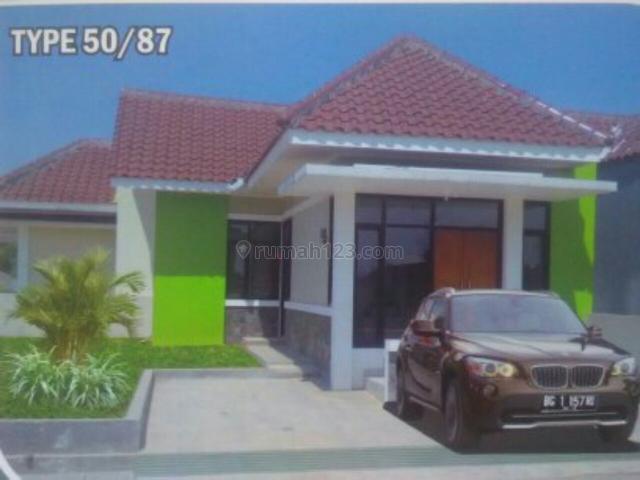 Dijual Rumah Wilayah Bandung Tengah Waa2