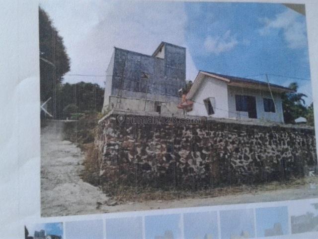 Dijual Rumah Sarang Burung Walet Sudah Jadi, Kelumpang Tengah, Kota Baru