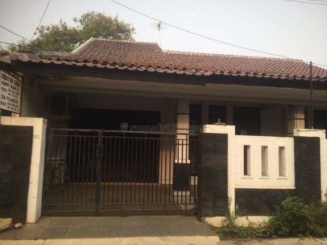 BEKASI, Rumah Minimalis,Siap Tinggal 12x15, HUB: SHEREN 081280069222, Jatibening, Bekasi