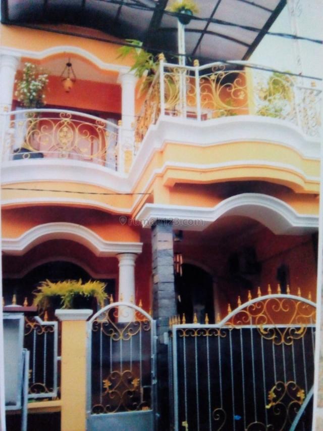 Rumah Bagus Dan Terawat Siap Huni di Kranggan Permai Bekasi 081314554400, Jatisampurna, Bekasi