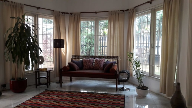 Nice and well maintained house, Kemang, Jakarta Selatan
