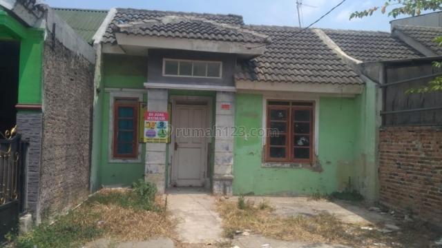 Rumah Minimalis Siap Huni di Grand Cikarang City 081314554400, Cikarang, Bekasi