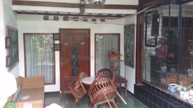 Dijual Rumah Di Dki Jakarta Ditemukan 107 Penawaran Rumah Di Bawah