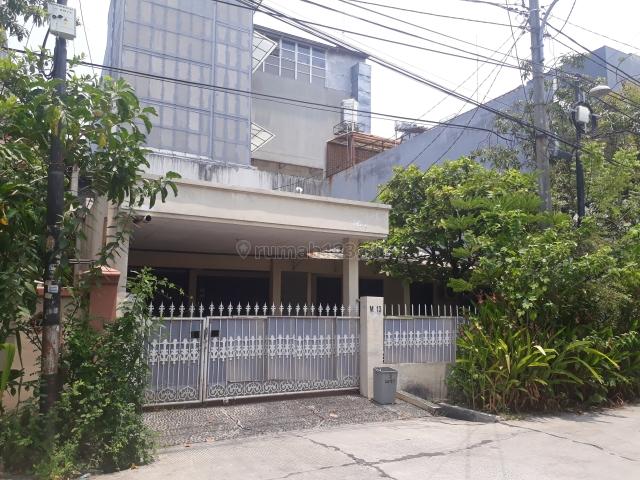 SUNTER RUMAH MINIMALIS SIAP HUNI Lt 12x17m HUB : 081280069222 FIFI PR-15146, Kelapa Gading, Jakarta Utara