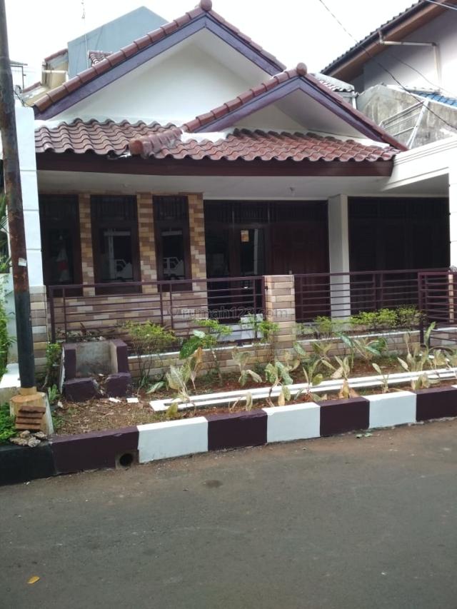 Rumah Di Karang Tengah, Karang Tengah, Tangerang