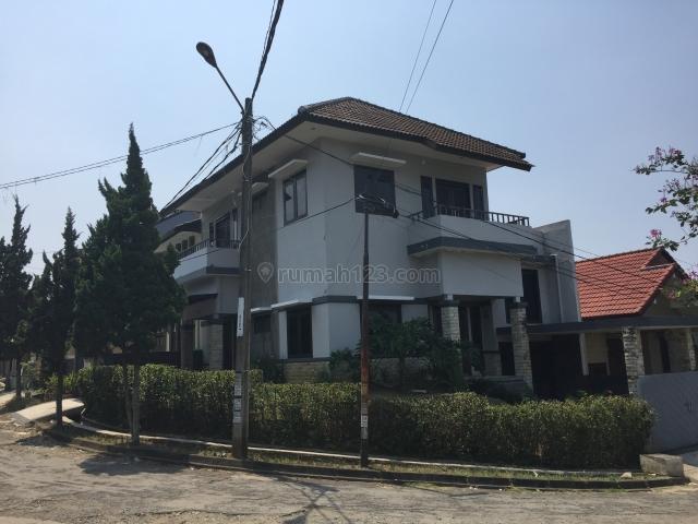 Dekat UPI, NHI, PVJ, RSHS, PASTEUR, Pondok Hijau, Bandung