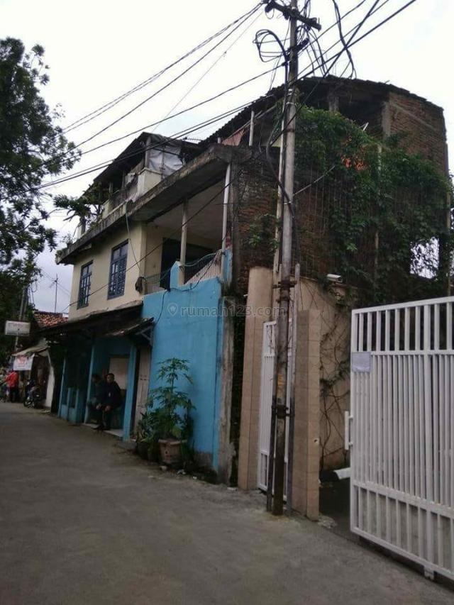 rumah utk usaha di phh mustofa bandung timur BU, Cikutra, Bandung