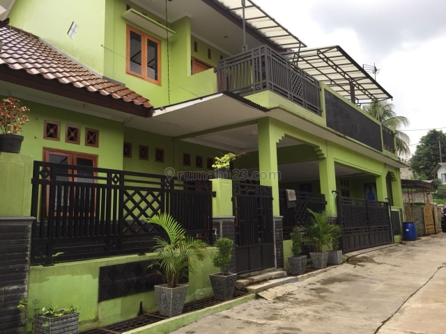 60+ Gambar Rumah Mewah Untuk Keluarga Besar HD