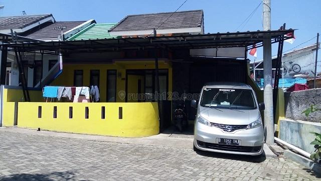 Murah Rumah di Ujungberung, Ujungberung, Bandung