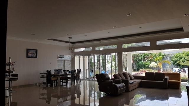 MURAH, LOKASI EXCLUSIVE ...., Setiabudi, Bandung