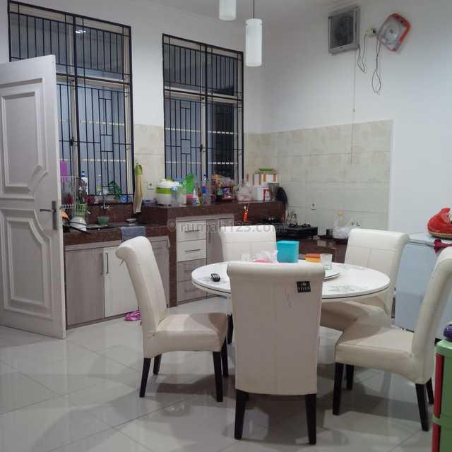 Rumah Sektor gading serpong tangerang, Gading Serpong, Tangerang