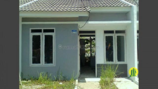 Dijual Rumah Minimalis 5 Kamar Mandi Banten Halaman 2 Waa2