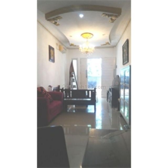 RumahSecond diBintaraBekasi ( Fera, 082111730979), Bintara, Bekasi