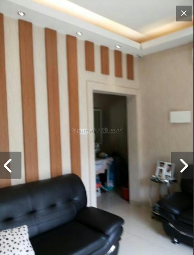 PIK RAPI,BERSIH 8*14 HUB: 081280069222 EDWARD PR 15839, Pantai Indah Kapuk, Jakarta Utara