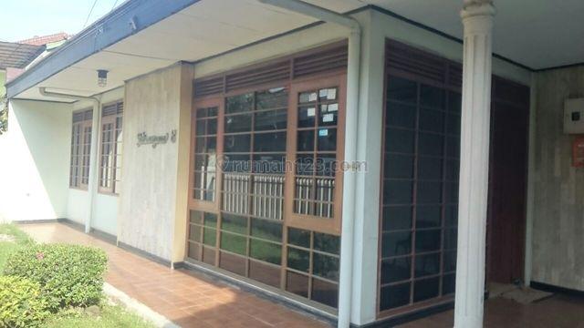 Rumah Nyaman Lokasi Strategis Di Daerah Kopo, Kopo, Bandung