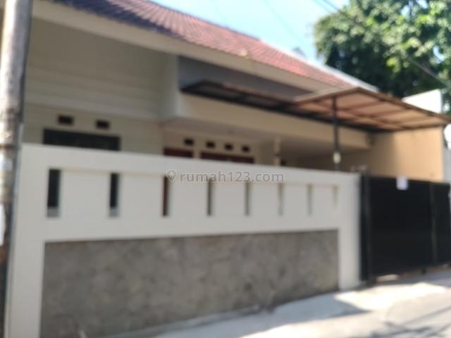 DURI KEPA 8x13m , YUDI 081280069222,hor3926852, Duri Kepa, Jakarta Barat