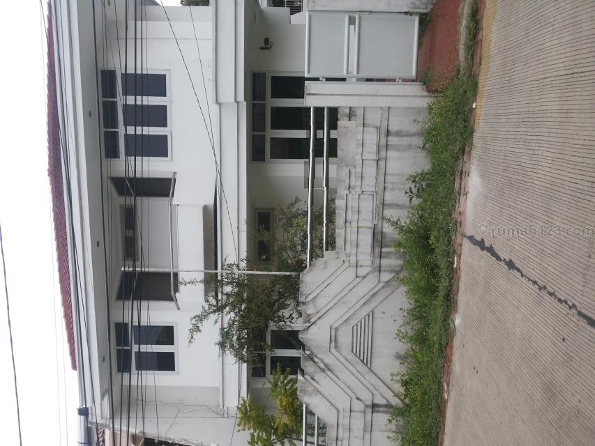 GREEN GARDEN LT 300 TERMURAH HUB : 081280069222 CLAUDIA PR-16607, Green garden, Jakarta Barat
