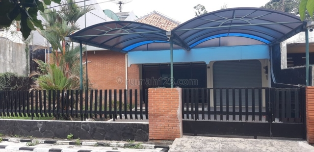 RUMAH TUA BAGUS SIAP HUNI HUB 081280069222 THANTY PR-16659, Tomang, Jakarta Barat