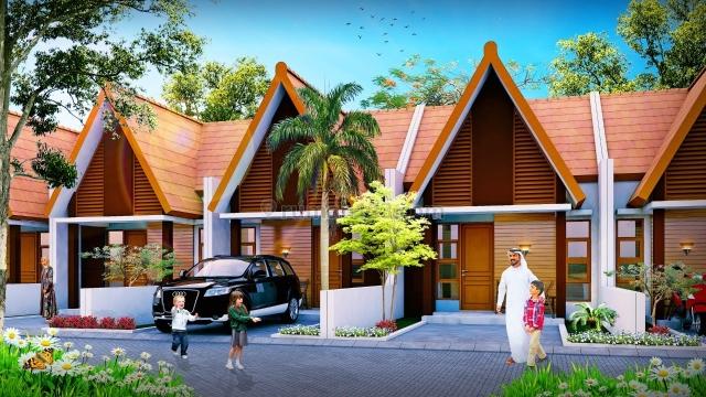Dijual Perumahan Dp Subsidi Bandung Barat Halaman 4 Waa2