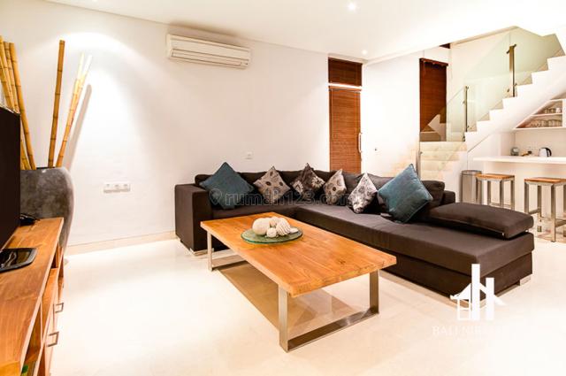 "Two Bedroom Legian Bali ""Hotel"" Villa – Long Leasehold,Legian, Seminyak, Badung"